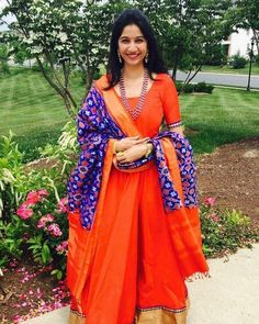 Indian Gowns, Indian Attire, Indian Outfits, Kurta Designs, Blouse Designs, Indian Designer Outfits, Designer Dresses, Long Gown Dress, Long Frock