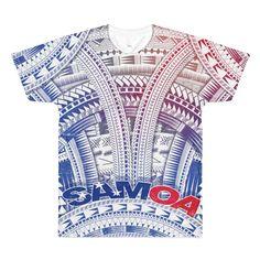 Team Edward Parody Political Statements NSA Spying Patriotic Mens V-neck T-shirt