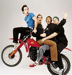 See Hoobastank pictures, photo shoots, and listen online to the latest music. Hoobastank, Easy Rider, Latest Music, Make Me Smile, Childhood, Photoshoot, Bands, Guys, Concerts