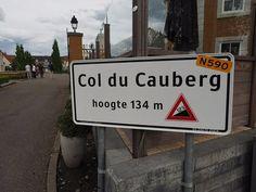 De 5 minst leuke beklimmingen van Zuid-Limburg – Fietsen, reizen en schrijven Camping, Campsite, Campers, Tent Camping, Rv Camping
