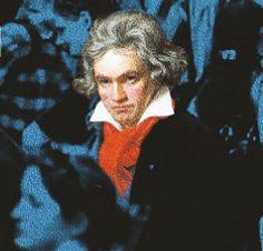 Quoting Beethoven: concurs de creație muzicală – OPEN CALL | Ceașca de Cultură