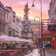 Vienna, Austria   ◦  ☛ @nurielmolcho