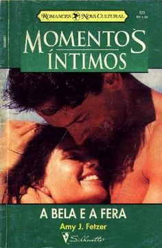 Sylvia Day, Christine Feehan, Boys Lindos, Amy, Beast, Romances, Books, Movies, Movie Posters