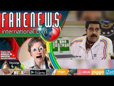 Just in: Maduro consigue tiempo para ganar Solitario gracias a la Asamblea Nacional Constituyente https://youtube.com/watch?v=Oyz_5uhp2qU