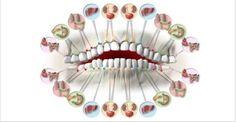 Temos uma notícia que é novidade para a maioria das pessoas.Você sabia que uma dorzinha de dente pode ser sinal de problemas em um órgão que nada tem a ver com a região da boca?Isso mesmo!Os dentes têm relação com os nossos órgãos.