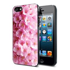 Sakura Cherry Blossom IPhone 6 Plus 6 5S 5C 5 4S 4