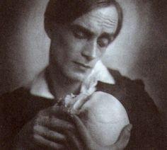 Conrad Veidt & friend. Conrad Veidt, I See Stars, Rudolph Valentino, Film Stills, Vintage Photography, In Hollywood, Character Art, Fangirl, Eye Candy