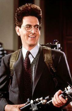 Feb 24 2014 Harold Ramis  b. Nov 21 1944 age 69 autoimmune inflammatory vasculitis  director/actor film role in Ghostbusters *25