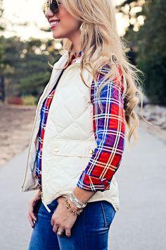 everyday attire (via Bloglovin.com )