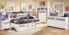 Kids Bedroom Furniture Marlo Alexandria Va Forestville Laurel Rockville Md Dc