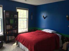 11 Top Newburyport Blue Benjamin Moore Hc 155 Images Diy