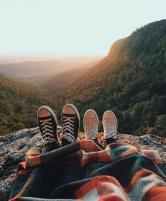 The Chainsmokers - Paris (Shaun Reynolds ft. Romy Wave Cover/Remix) by The Gentle Fox on SoundCloud. Adventure Awaits, Adventure Travel, The Chainsmokers Paris, The Places Youll Go, Places To Go, Fotos Goals, Foto Casual, Photo Couple, Foto Pose