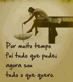 - Frase do dia The Words, More Than Words, Words Quotes, Life Quotes, Quotes En Espanol, Spanish Quotes, Life Lessons, Best Quotes, Favorite Quotes