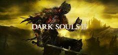 Dark Souls 3 Game HD Wallpapers