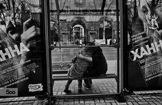 Love. by Andriy Solovyov on 500px