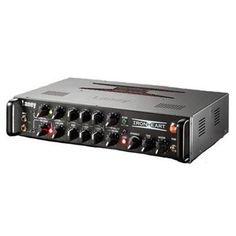 rackmount guitar amp - Google Search