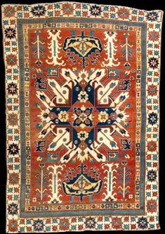 Oriental Carpets Textiles And Tapestries At Dorotheum