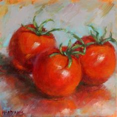 Super Ideas fruit painting oil art for sale Vegetable Painting, Fruit Painting, Paintings Of Fruit, Fruit Illustration, Still Life Art, Fruit Art, Pastel Art, Fine Art, Pictures To Paint