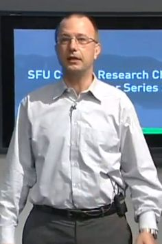 Simon Frasier University lecture series  http://www.math.sfu.ca/thinking_about_math/videos_presentations