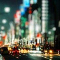 Takan Hilang (Cover By Shinta) by daniguntoro on SoundCloud