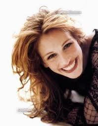 Julia Roberts... that smile!    #roberts  #smile