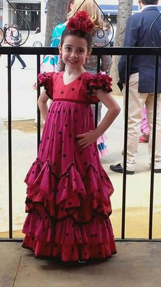 High Fashion, Womens Fashion, Abaya Fashion, Elegant Wedding, Bohemian Style, Ruffles, Flower Girl Dresses, Plus Size, Wedding Dresses
