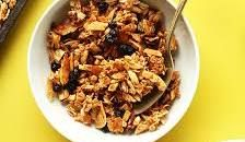 How to Make Magnificent Granola – The Pioneer Woman