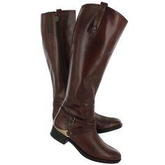 1203b5b1 24 mejores imágenes de Zapatos | Loafers & slip ons, Accessories y ...