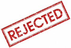 Practical tips for writers feeling bruised by rejection. One of the things that crops up again and again when speaking to writers is the idea of rejection. Hand on heart, I don't think I know a single author who has not been rejected in some shape … Successful People, Famous People, It Hurts, Self, How To Apply, Letters, In This Moment, Teaching, Feelings