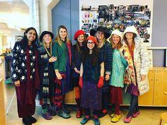 #gudrunsjoden • Zdjęcia i filmy na Instagramie