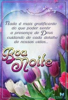 Irene, Nova, Humor, Good Night All, Photos Of Good Night, Good Night Thoughts, Good Night Wishes, Cute Good Morning Images, Beautiful Good Night Images