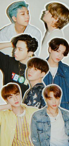 Bts Taehyung, Bts Bangtan Boy, Bts Jungkook, Namjoon, Foto Bts, K Pop, Bts Group Photos, Bts Meme Faces, Bts Backgrounds