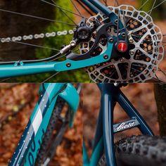 观看 @fieldcycles 发布的照片 · 674 次赞