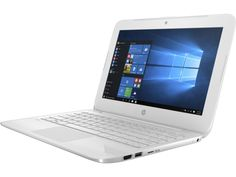 Best Laptops for College Students Under $200 2016