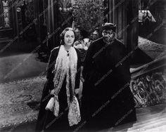 photo Olivia de Havilland Hattie McDaniel Gone with the Wind 1862-32