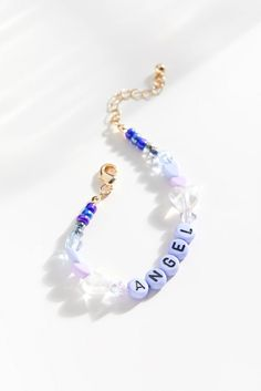 Cute Jewelry, Diy Jewelry, Jewelery, Handmade Jewelry, Beaded Jewelry Designs, Bead Jewellery, Diy Bracelets Easy, Beaded Bracelets, Necklaces