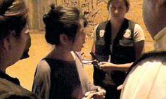 Militante del Movadef se traga chip de su celular para encubrir a sus cómplices