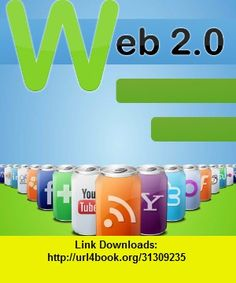 Ultimate Software and Web 2.0 Buzz, iphone, ipad, ipod touch, itouch, itunes, appstore, torrent, downloads, rapidshare, megaupload, fileserve