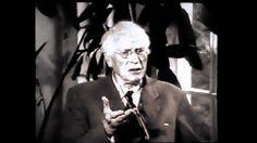 Carl Gustav Jung on Kundalini (full story)