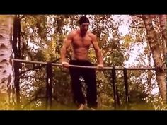 "marcel kolena na Twitteru: ""Yeah street workout start now . http://t.co/MotXTRygrm"""