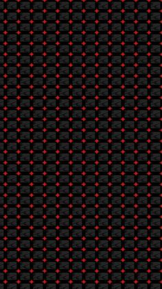 huawei wallpapers red – Page 13 – My Wallpapers Page Red And Black Wallpaper, Red And Black Background, Apple Background, Red Wallpaper, Wallpaper For Your Phone, Apple Wallpaper, Cellphone Wallpaper, Screen Wallpaper, Pattern Wallpaper