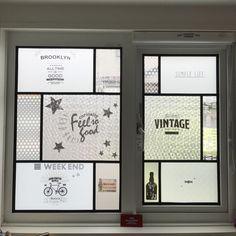 Floor Plans, Windows, Space, Simple, Furniture, Vintage, Home Decor, Teaching, Floor Space