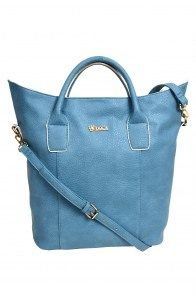 09723 Tote Bag, Bags, Fashion, Handbags, Moda, Dime Bags, Totes, Fasion, Hand Bags