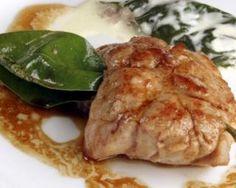 Plat : Ris de veau et mangue grillée en salade Weight Watchers 3 points : http://www.fourchette-et-bikini.fr/recettes/weight-watchers/plat-ris-de-veau-et-mangue-grillee-en-salade-weight-watchers-3-points.html
