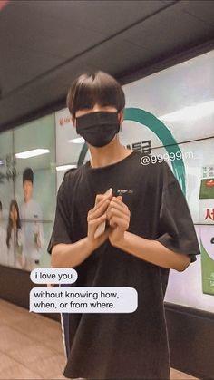 Produce X 101 Subway Seungwoo Pop Lock, Ig Captions, Photography Filters, Boyfriend Girlfriend, Bts Suga, Kpop Groups, Boyfriend Material, Cute Guys, Love Of My Life