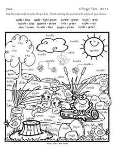 507 Best Literacy and Math Ideas for Primary Grades images
