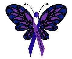 rheumatoid arthritis awareness - Google Search