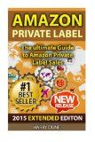 http://ift.tt/1MsyhiV Amazon Private Label: The Ultimate FBA Guide to Amazon Private Label Sales  Product Image: Amazon Private Label: The Ultimate FBA Guide to Amazon Private Label Sales  Features Product: Amazon Private Label: The Ultimate FBA Guide to Amazon Private Label Sales  Description Product: Amazon Private Label: The Ultimate FBA Guide to Amazon Private Label Sales  This #1 Best Selling Critically Acclaimed Book is now available Globally on Amazon  Get it Now! This book is your…
