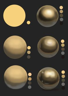 digital art inspiration art digital how to digital art gold fangs gold texture gold accessories digital art how to draw easy, digital art Digital Painting Tutorials, Digital Art Tutorial, Art Tutorials, Coloring Tutorial, Inspiration Art, Gold Accessories, Process Art, Gold Texture, Art Tips