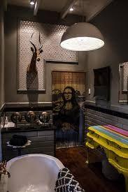 Image result for black house robertson Black House, Google Search, Image, Furniture, Home Decor, Decoration Home, Room Decor, Home Furnishings, Home Interior Design